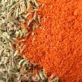 Bayou Blast - (Emerils Creole Seasoning)