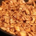 Chicken Taco Meat