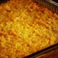 Country Corn Pudding