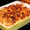 Ems Mac n Cheese Recipe