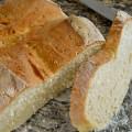 Five-minute Artisan Bread