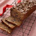 Free Range Fruitcake (Alton Brown)