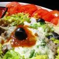 Huevos Rancheros #2