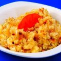 Kellis Creamy Macaroni and Cheese