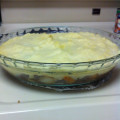 Mama Ritas Simple Shepherds Pie