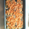 Mix and Match Casseroles