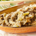 Old Fashioned Stuffing