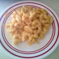 Paula Deens Creamy Mac N Cheese