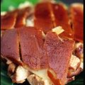 Roast Pork (Lechon)
