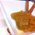 Southern Sweet Potato Pudding
