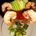 Very Hot Shrimp Cocktail Sauce
