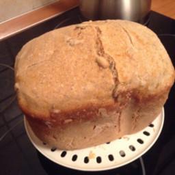Хліб з муки Dr.Schaer