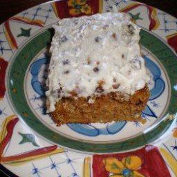 14 Karat Cake