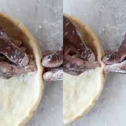 Alan's Pie Pastry