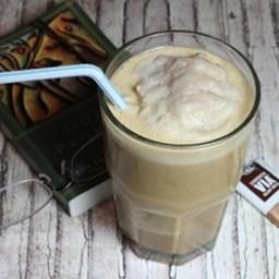 Almond Milk Frappuccino®