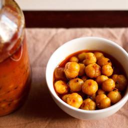 amla pickle recipe | indian gooseberry pickle