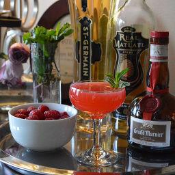 Aventura Cocktail