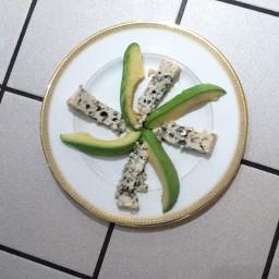 Avocado Delice
