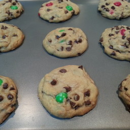 ... Bars Chocolate Chip Cookies Award Winning Soft Chocolate Chip Cookies