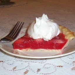 Awesome Strawberry Pies