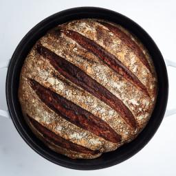 BA's Best Bread