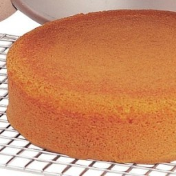 Basic Pound Cake Like Recipe