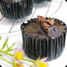 Best Ever Devils Food Cake