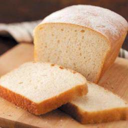 Best Potato Bread Recipe