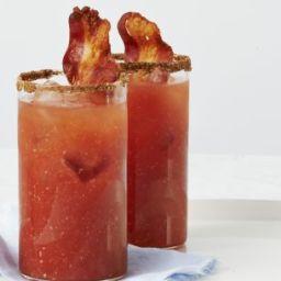 Bloody Caesars