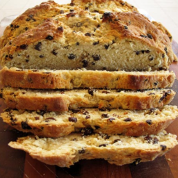 Boland Irish Soda Bread