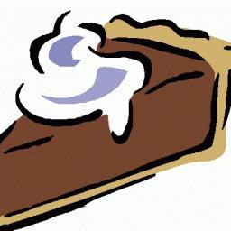 Brandy's Smore Pie