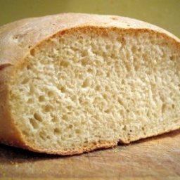 Bread - Basic