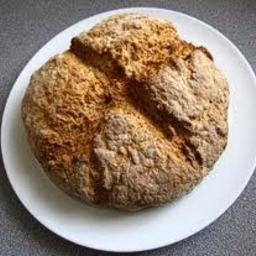 Bread - Irish Soda Bread