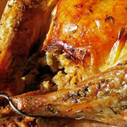 Brine Recipe For Turkey