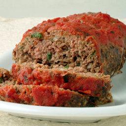 Bri's Meatloaf