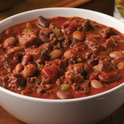 Recipes Course Main Dish Meat - Other Busy Mom Chili