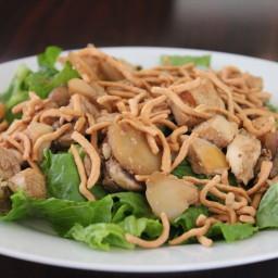 Chang Chicken Salad