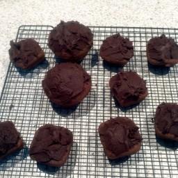 Chocolate Icing