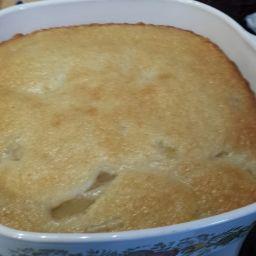 Chris's Dump Cake