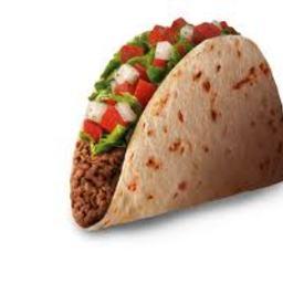 Chris's Tacos