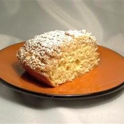 Coffeecake Eschmann