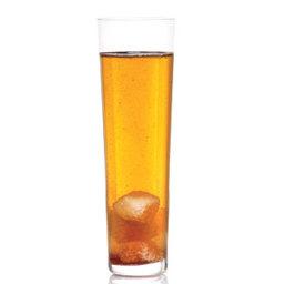 Cognac Sparkling Wine Cocktail