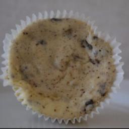 Cookies & Cream Cupcakes