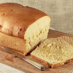Copycat Recipes: Hawaiian Sweet Bread