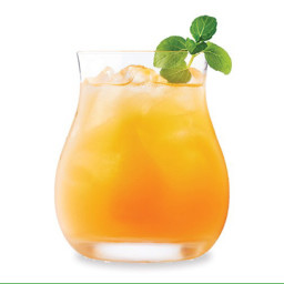 Cottage Punch
