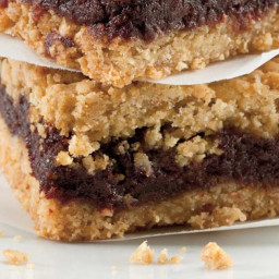 Date Squares (the ultimate)