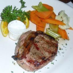 Diet HCG DIET FILET