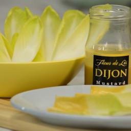 Dijon Vinaigrette