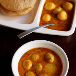 dum aloo recipe UP style