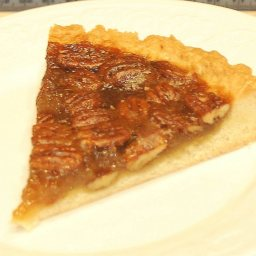 ... Desserts Pies Pecan Pie Esther's Award Winning Pecan Pie Filling